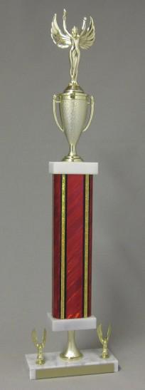 Series 7/C trophies Thumbnail
