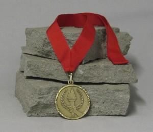 Sunray Medals 2 Thumbnail