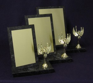 Awards Set 3 Thumbnail