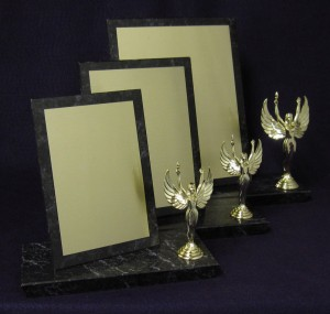 Awards Set 4 Thumbnail