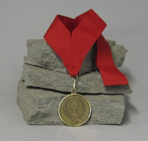 Sunray Medals 1 Thumbnail