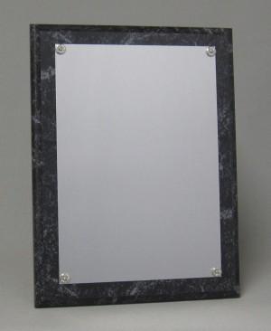 Standard Silver Thumbnail