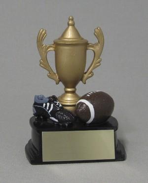 Mini Cup Thumbnail