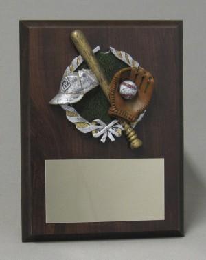 Color wreath plaques Thumbnail