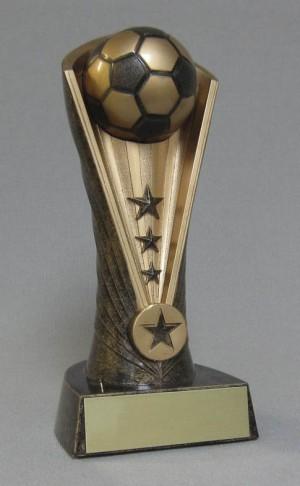 Soccer Cobra Awards Thumbnail